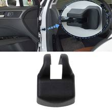 New 1 Pc Vehicle Car Door Lock Stopper Protection For Toyota Highlander RAV4 Camry Vios Auto Car Accessories(China)