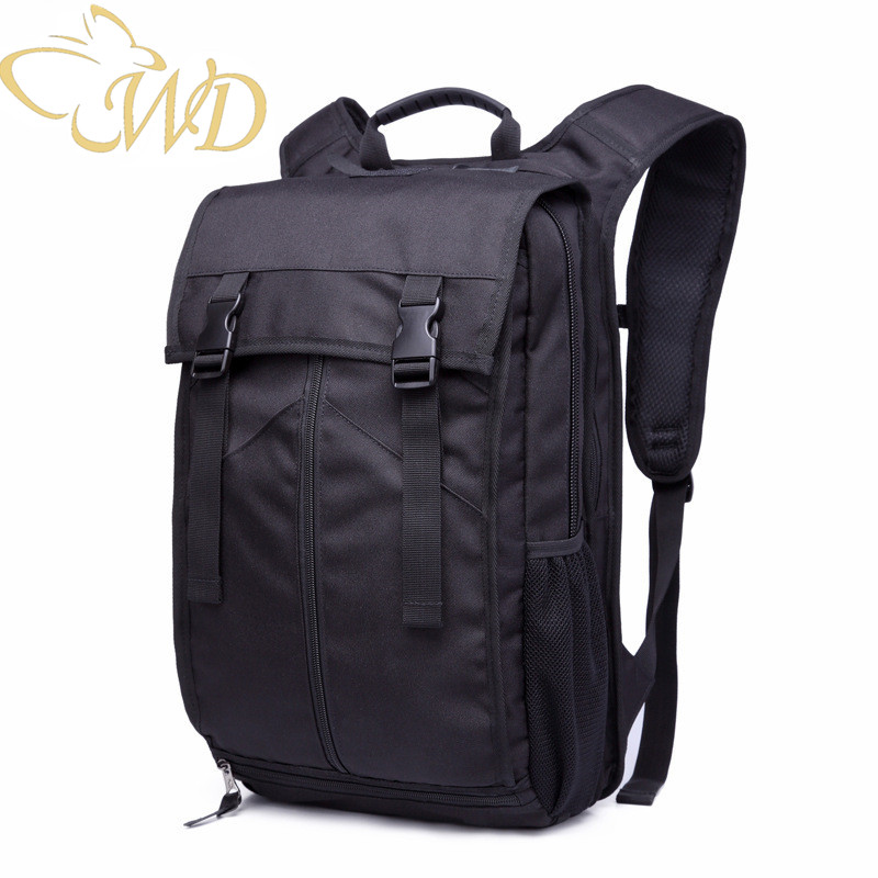 New Oxford cloth backpack men outdoor multi-function travel backpack creative leisure mountaineering bag College student bagNew Oxford cloth backpack men outdoor multi-function travel backpack creative leisure mountaineering bag College student bag