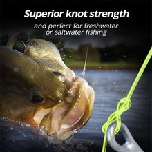 KastKing Brand 2017 Nylon Fishing Line 550M 4-30LB Monofilament Line Japan Material Fishline for Saltwater & Freshwater