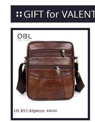 Qibolu-Official-Store---Small-Orders-Online-Store,--_04