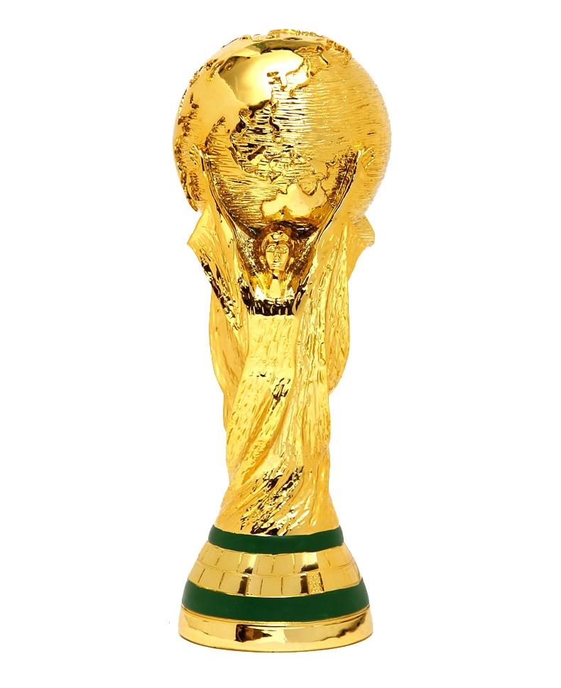 нашему картинки кубка по футболу из подручных материалов руками легко построить