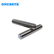 Stainless free With 2Pcs/lot
