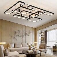online kaufen großhandel spiegel licht aus china spiegel licht ... - Moderne Deckenleuchten Fur Wohnzimmer