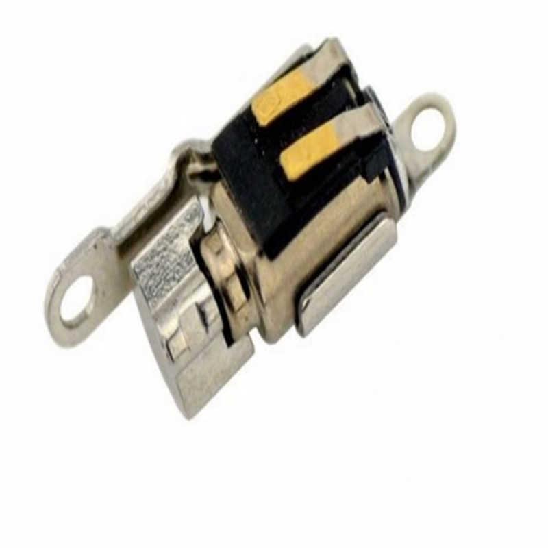 1 шт. 100% Высокое качество гибкий кабель Вибратор для iPhone 5S Мотор Вибрационный гибкий кабель запасные части
