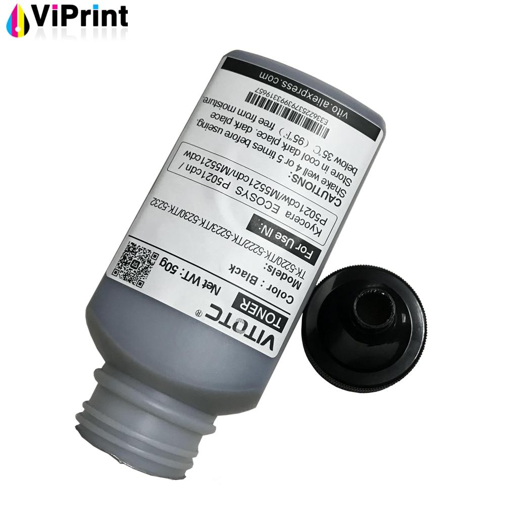 quicera toner pro kit para impressora tk 5230 tk5230 tk 5230 eur 02