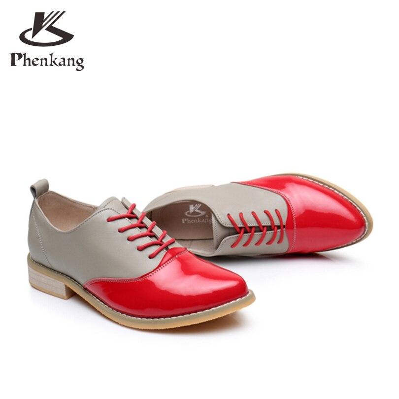 flat shoes size 9 28 images born pisano womens size 9