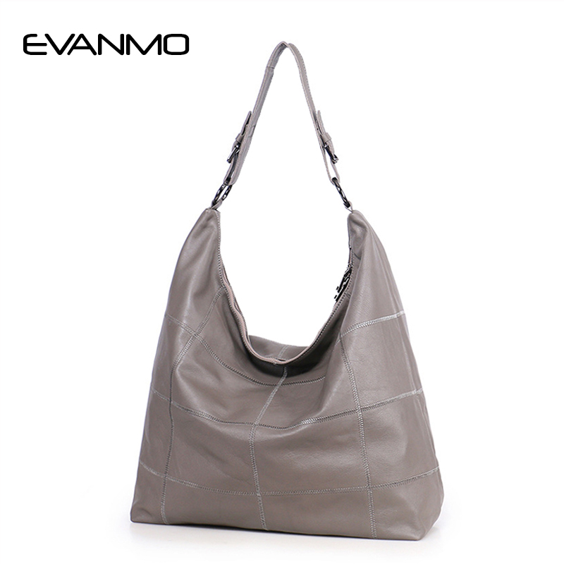 2018 NEWEST Brand Women Shoulder Handbag Genuine Leather Famous Design Half Moon Casual Solid Handbag Zipper Soft Fashion Bag2018 NEWEST Brand Women Shoulder Handbag Genuine Leather Famous Design Half Moon Casual Solid Handbag Zipper Soft Fashion Bag