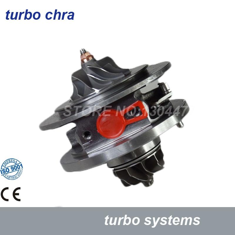 TF035 Turbo CHRA Cartridge 28231-27800 49135-07302 49135-07300 49135-07100 For Hyundai Santa Fe 05- 2.2L CRDi D4EB V 110Kw 150HP стоимость