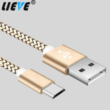 0.5M,1M,1.5M,2M Micro USB Phone Charger Adapter Charging Cable for Xiaomi Redmi Note 4/4x/3s/3x for Huawei Honor 5x/5c/p8/p9