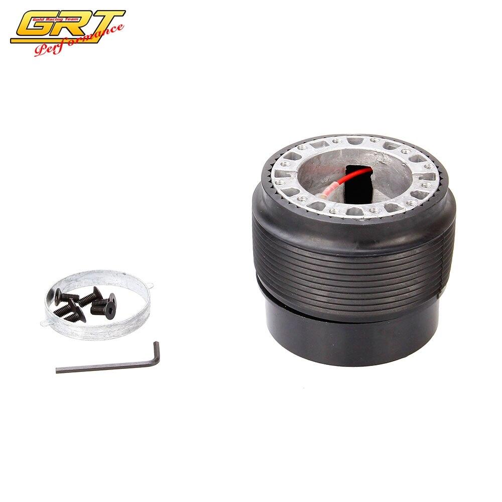 Racing Steering Wheel Hub Adapter Boss Kit HUB-OH-172 for Honda Civic 96-00