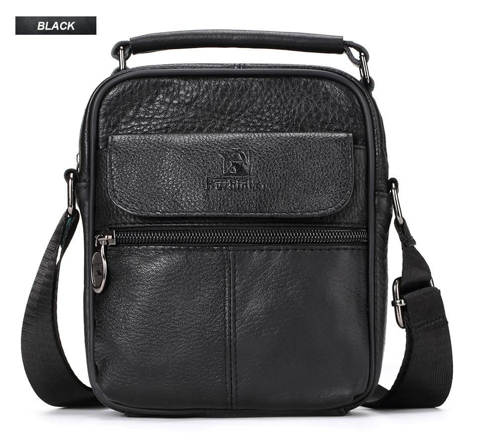 men-wallets-Messenger-Bags_10