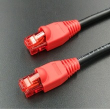 1m2m3m5m10m15m 3ft 6ft 10ft 15ft 50ft Gold Plated 1.5m 5FEET CAT5e RJ45 PATCH ETHERNET NETWORK CABLE
