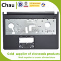 New For Dell  Inspiron 15u 5000 5555 5558 5559 V3558 V3559 TOP COVER Palmrest Upper Case 0T7K57