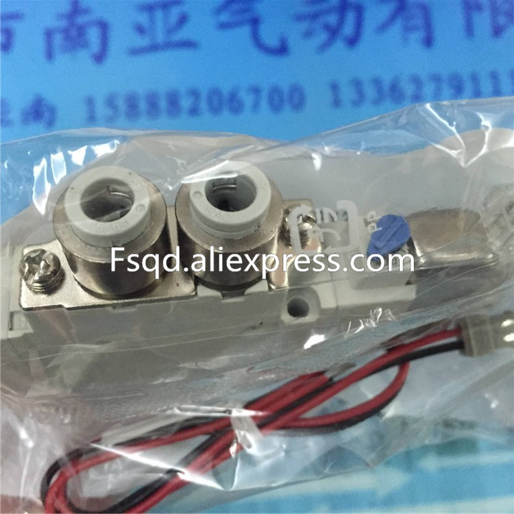 SY5120-5MZE-C6 SY5120-5DZE-01 SY5120-6DZE-01 SMC solenoid valve electromagnetic valve pneumatic component air tools sy7220 5lze 02 smc solenoid valve electromagnetic valve pneumatic component air tools sy7000 series