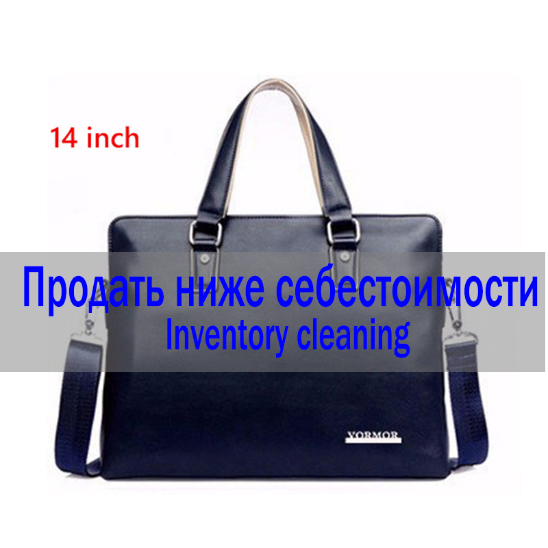 Men bag inventory cleared, Below the cost price, Men shoulder bag, Crossbody bag, handbagMen bag inventory cleared, Below the cost price, Men shoulder bag, Crossbody bag, handbag