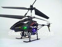 WLtoys S977 3.5 CH Радиоуправлении Металла Гироскопа вертолет С Камерой WL S977 игрушки r/c вертолет модель (лот = 2 шт.)