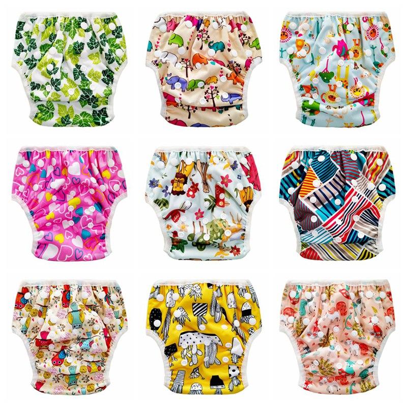 b64dc8066 Detalle Comentarios Preguntas sobre Bebé niño Niña Pantalones ...