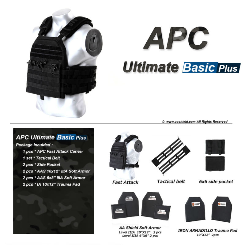 APC-Ultimate-Basic-Plus-D