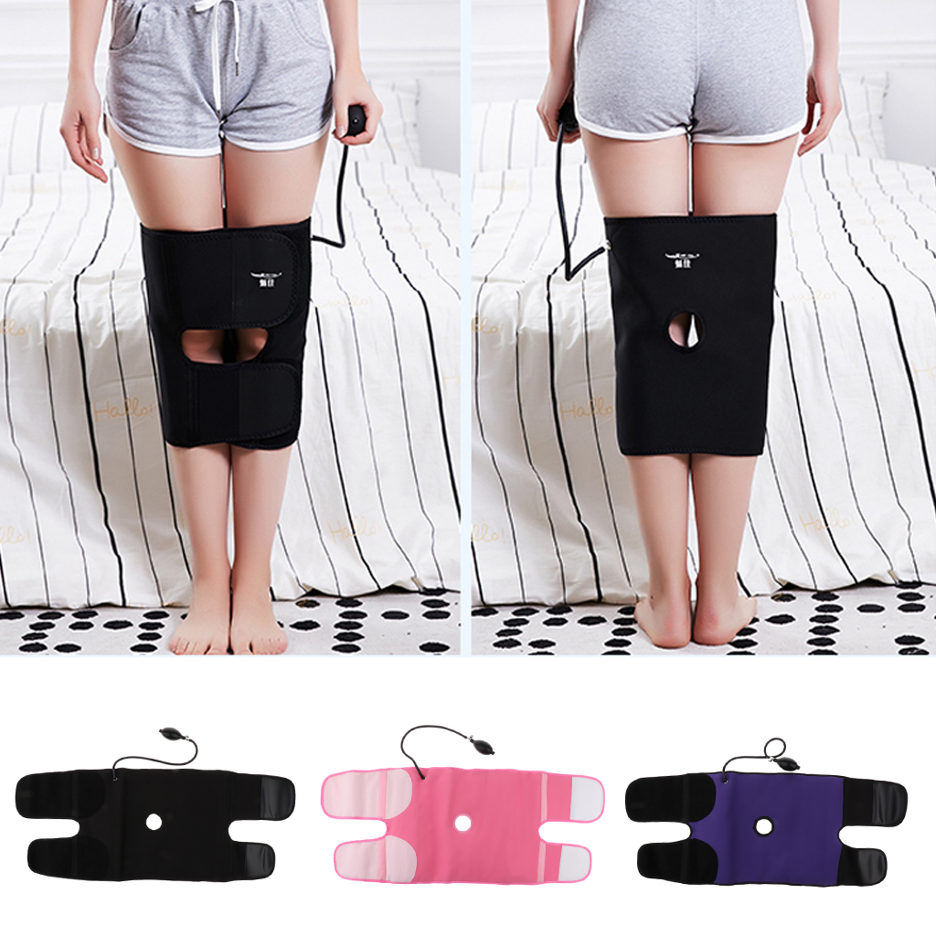 O Legs/X Legs Knock Knees/Bow Legs Correction Band Legs Posture Corrector Bandage Straightening Beauty Belt for Kids Adults
