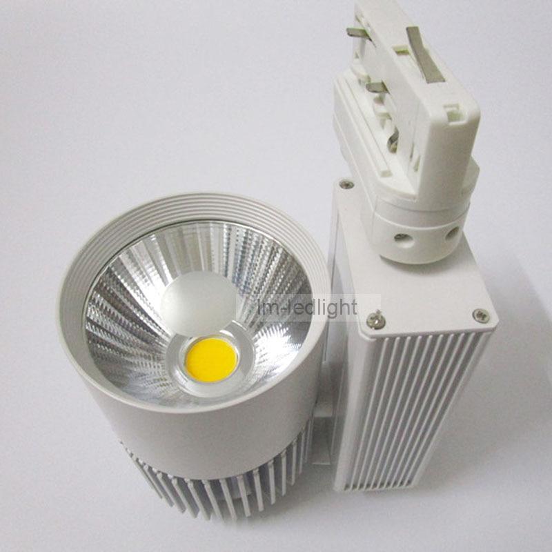 power sentry ps1400 wiring diagram sump pump installation