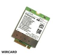 L850-GL  LT4210 FDD-LTE TDD-LTE 4G Card 4G Module SPS#917823-001 For hp ProBook 430 440 450 G5 Notebook