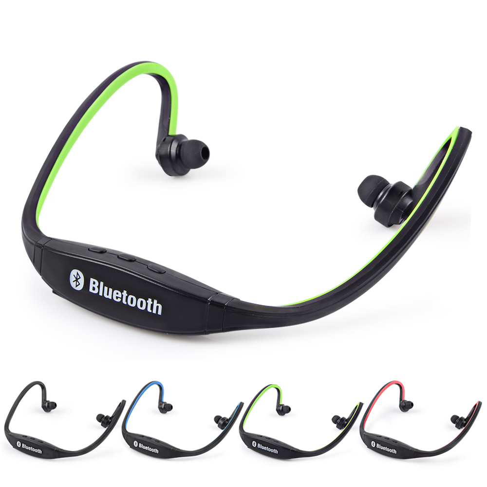 high quality sports bluetooth earphone s9 headset auriculares wireless bluetooth headphones with. Black Bedroom Furniture Sets. Home Design Ideas