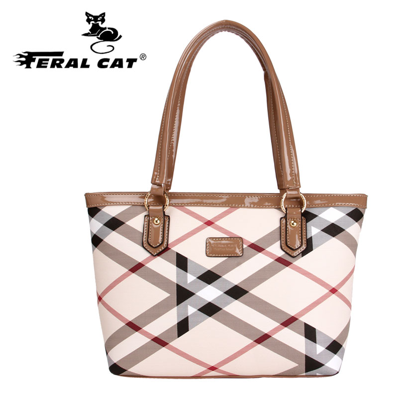 women s handbags famous brands big women handbag PVC leather bags women messenger bag should bags