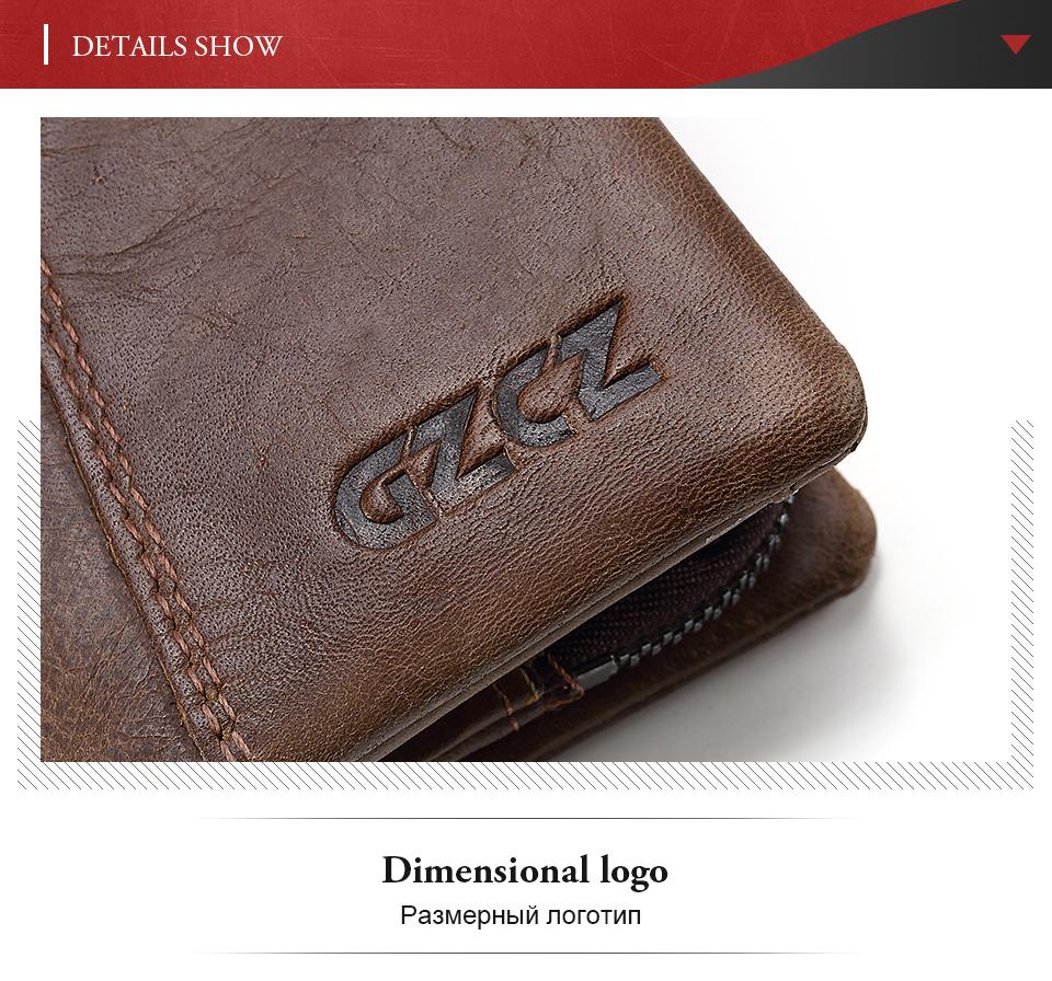 wallet-brown-L_07