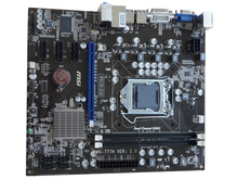 Msi planetesimal h61m-s26 v6 h61 motherboard all solid state planetesimal h61m-p31