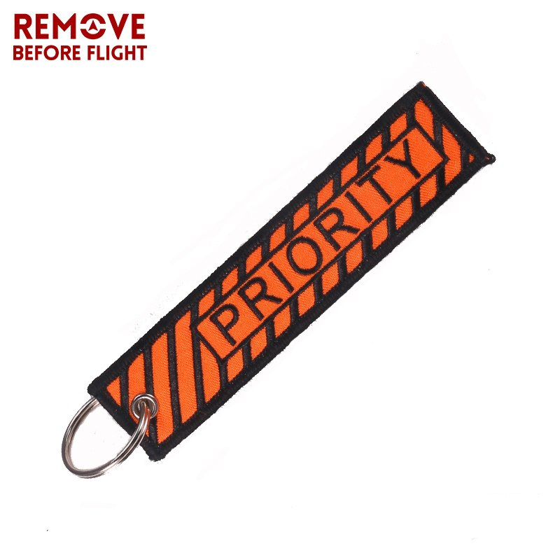 50 PCS/LOT Remove Before Flight Keychain Priority Portachiavi Key Ring Chain Sleutelhanger Aviation Gift Luggage Tag Portachiavi50 PCS/LOT Remove Before Flight Keychain Priority Portachiavi Key Ring Chain Sleutelhanger Aviation Gift Luggage Tag Portachiavi