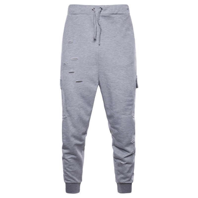 Herfst Mode Homens Hoodies Sweatshirt + Broek Sportkleding 2 Delige Set Joggers Trainingspak Voor Mannen Masculino Treino Duas Pecas Set