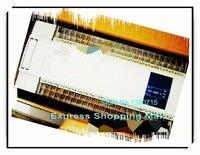 Новый оригинальный 28 точка NPN вход 20 точка транзисторный/реле Mix output XC2 48RT E plc AC220V кабель