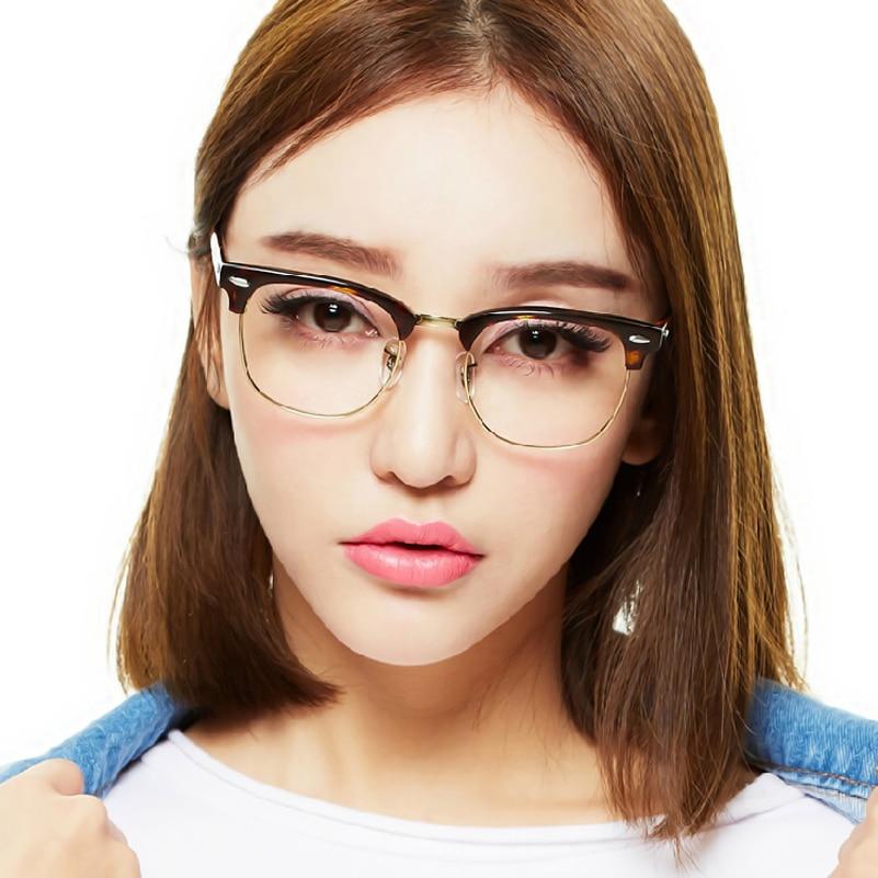 Best Glasses For Nearsightedness