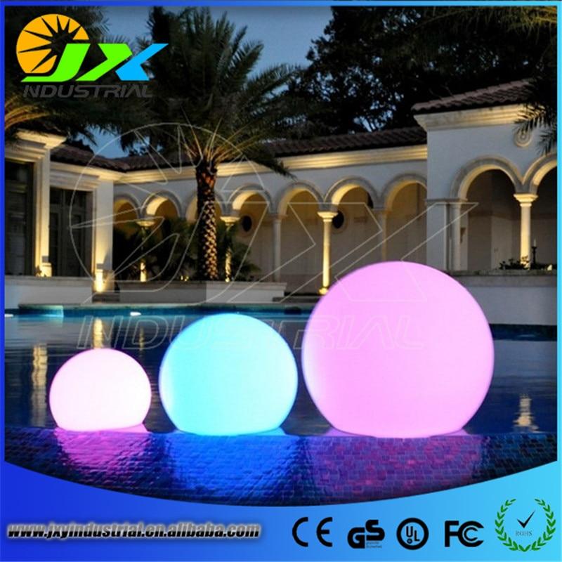 ledd flytande boll Diameter - Festlig belysning - Foto 4