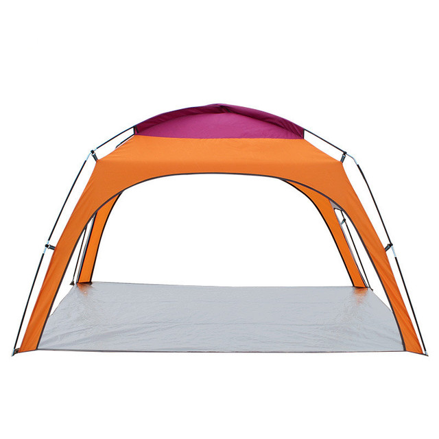 Sun Shelter Sunshade Shelter Beach Canopy Awning Super Big Anti-UV Waterproof Windproof Lightweight  sc 1 st  AliExpress.com & Sun Shelter Sunshade Shelter Beach Canopy Awning Super Big Anti ...