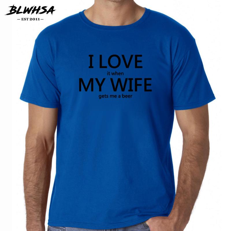 MT001709128 I LOVE MY WIFE Blue_B logo