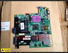 original for gateway W350 W350I LAPTOP motherboard 40gab2040-b000 84gab2040-b000 84gab2040 100% Test ok
