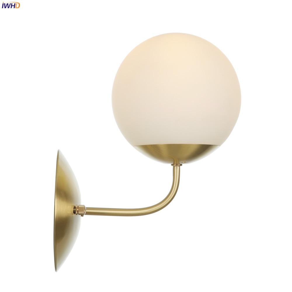 BT0107 (4)