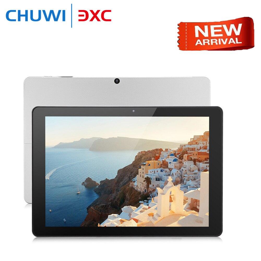 В наличии Chuwi surbook мини 2 в 1 Планшеты PC 10.8 дюймов windows10 Intel Celeron n3450 4 ядра 1.1 ГГц 4 ГБ 64 ГБ Двойной Wi-Fi камеры