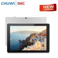 In Stock Chuwi SurBook Mini 2 In 1 Tablet PC 10 8 Inch Windows10 Intel Celeron