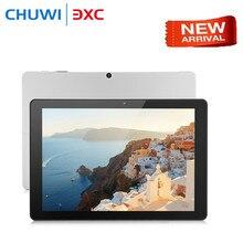 В наличии Chuwi surbook Mini 2 в 1 Tablet PC 10.8 дюймов Windows10 Intel Celeron N3450 Quad Core 1.1 ГГц 4 ГБ 64 ГБ Двойной Wi-Fi камеры