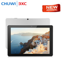 In Stock Chuwi SurBook Mini 2 in 1 Tablet PC 10.8 inch Windows10 Intel Celeron N3450 Quad Core 1.1GHz 4GB 64GB Dual WiFi Cameras