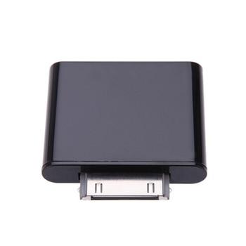 Noyokere alta qualidade bluetooth adaptador de áudio dongle transmissor para ipod mini ipod clássico