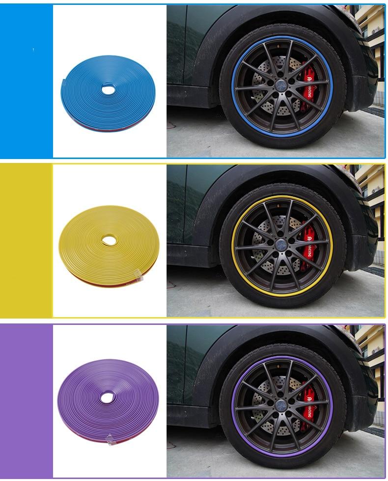 wheelhubdetail (7)