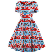 e2c97acead4c6 Buy ladies christmas holiday dresses and get free shipping on ...