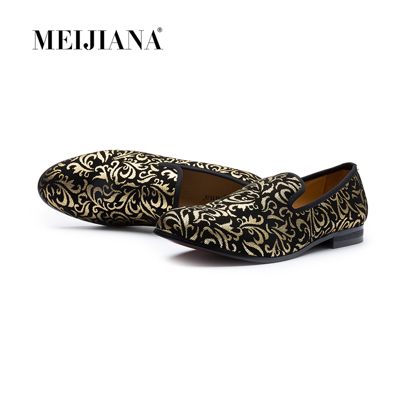 Luxury Men Shoes Black Loafers Leather Men s Casual Shoes Brand Comfortable Spring Fashion Breathable Men