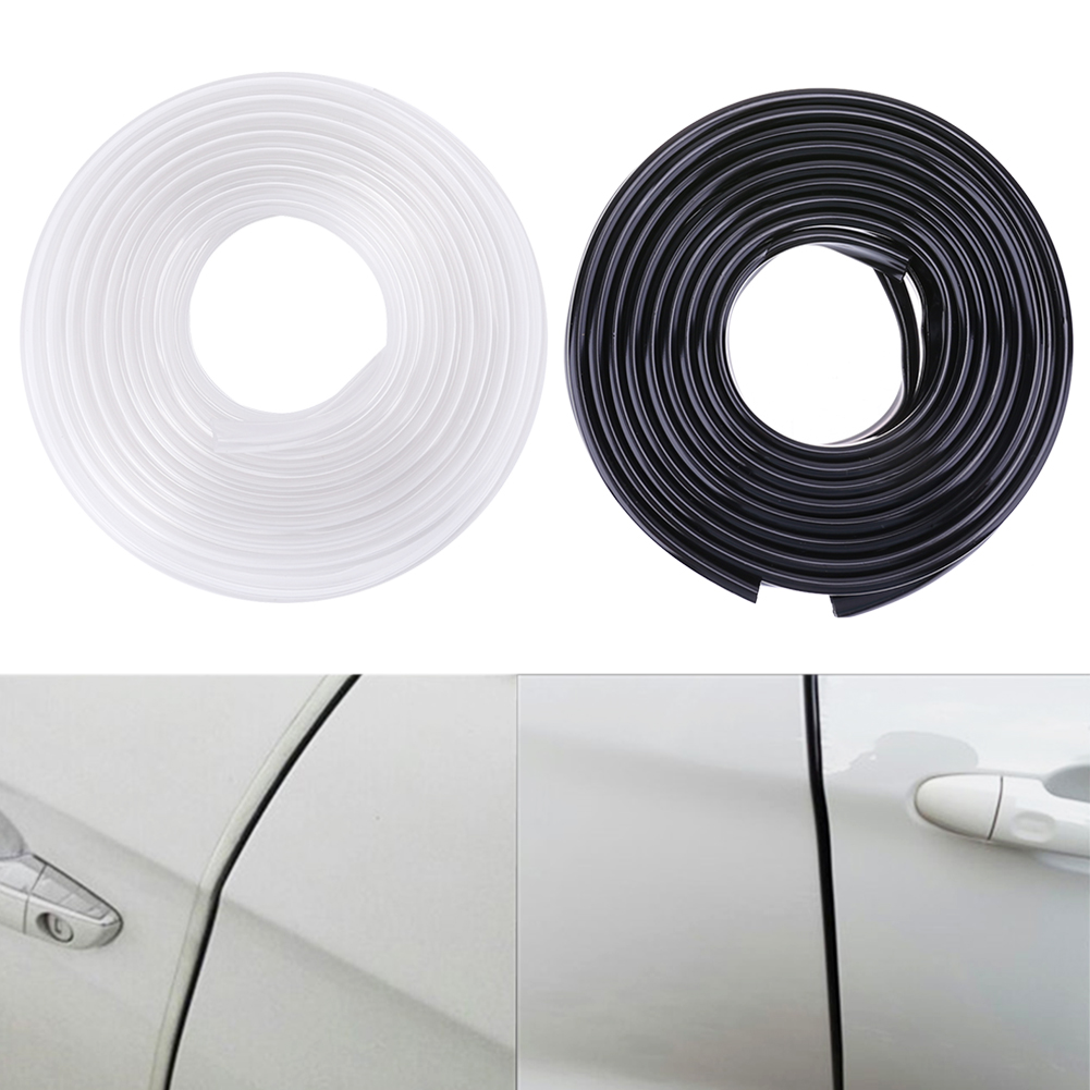 We Sell Car Bumper Strip for Door Edge Protection