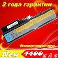 Bateria do portátil para lenovo ideapad b475 jigu v470 g475 g565 g575 G460AL G465A G460A G460L G460E G460G Z465 Z475 V360 Z565 Z575