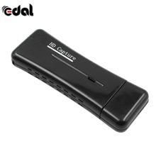 Эдал HDMI 2,0 карты захвата HDMI USB HD видео захвата 1080 P 60FPS регистраторы для linux, windows, Mac