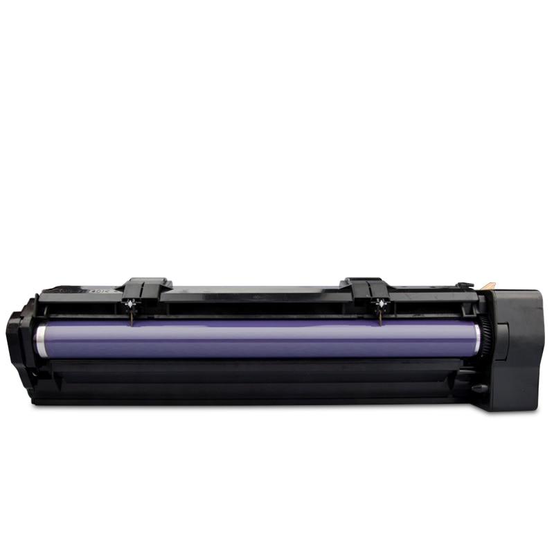 Jianyingchen Appropriate Black Drum Cartridge Unit For Xerox Docucentre 1055 1085 Doc Centre 156 186 Laser Printer Copier